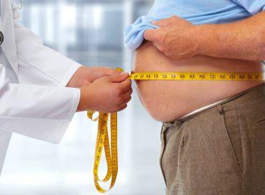 Saúde recebe sugestões para primeiro protocolo para tratamento de obesidade