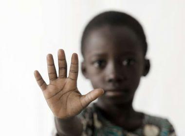 Uma criança morre no mundo a cada cinco segundos, aponta relatório da OMS