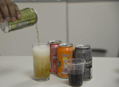 Governo deve finalizar ainda neste mês acordo para redução de açúcar em alimentos