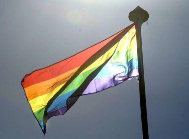 Pesquisa aponta que um terço dos médicos não sabem se orientação sexual é doença