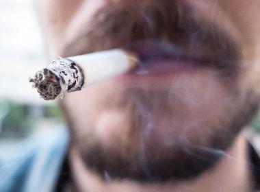Estados Unidos registram mais baixo nível de tabagismo da história