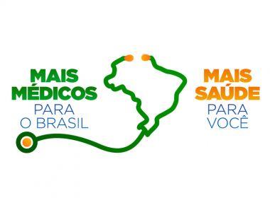Programa Mais Médicos encerra inscrições de formados no exterior neste domingo