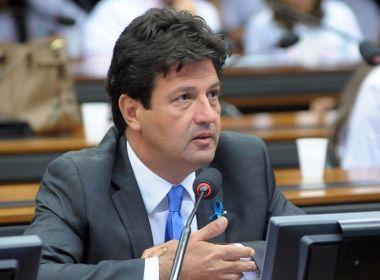 Novo ministro da Saúde estuda implantar terceiro turno de atendimento