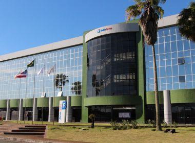 Após reclamações sobre teste de dengue, Anvisa interdita parte da Bahiafarma
