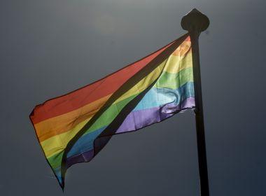 Vereador propõe programa de fornecimento hormonal à comunidade LGBTQ em Salvador