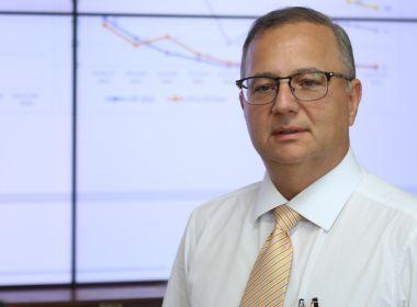 Sesab investirá R$ 15,7 milhões na reforma e ampliação do Hospital Regional de Itaberaba
