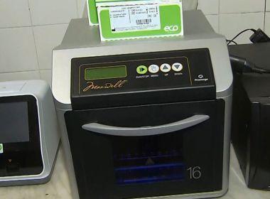 Teste desenvolvido por pesquisadores da Ufba é capaz de identificar coronavírus em três horas