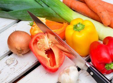 Anvisa lança consulta para definir limite de contaminante em alimentos