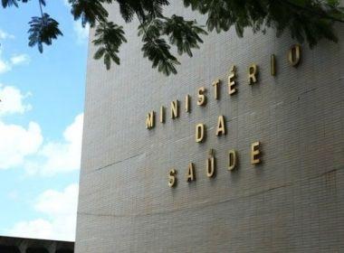 Casos de coronavírus do Brasil chegam a 234; Bahia segue em nove