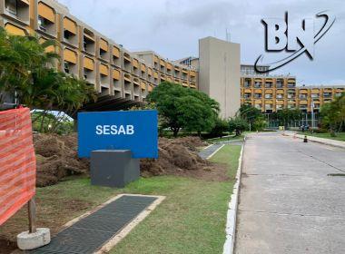Bahia confirma 18 casos de Covid-19; Salvador soma 9 ocorrências