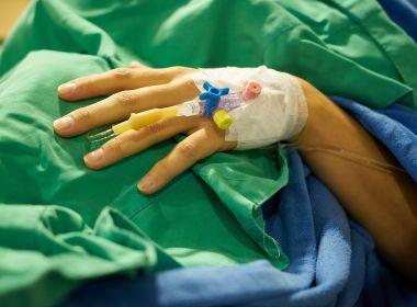 Casos de derrame de jovens relacionados a Covid-19 aumentam no mundo
