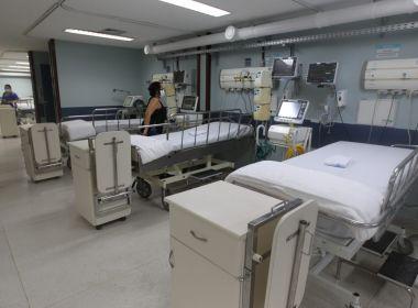 Passa de 200 o número de óbitos causados pelo novo coronavírus na Bahia