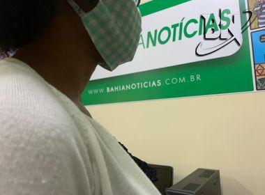 Com 18.898 casos confirmados, Bahia ultrapassa 700 mortes pelo coronavírus