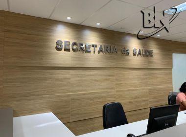 Bahia registra 2.964 casos e 54 mortes por coronavírus em 24h