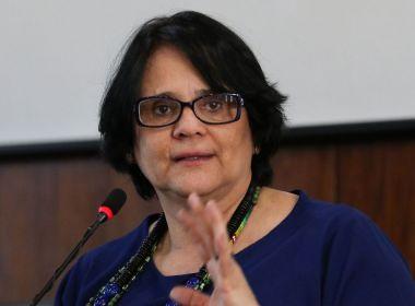 Brasil se une a países em declaração contra o aborto