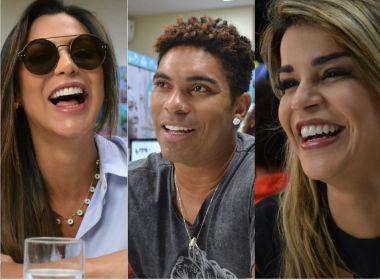 Queridinhas dos famosos, lentes de contato dentais levantam debate sobre efeitos adversos