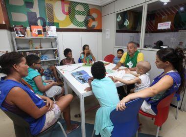 GACC-BA conquista prêmio 'Melhores ONGs do Brasil'