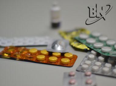 Covid-19: Ministério lança app que sugere uso de medicações sem comprovação
