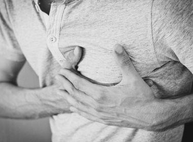 Medo da contaminação, sedentarismo e ansiedade elevaram mortes cardíacas no Brasil