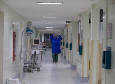 Brasil tem média diária de mortes por covid-19 acima de mil pelo 19º dia consecutivo