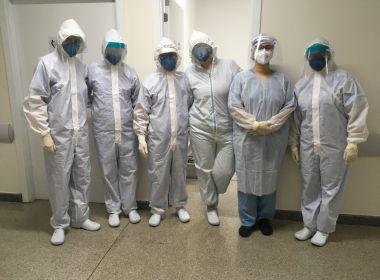 Fiocruz Bahia realiza primeiras autópsias de vítimas da Covid-19 no estado