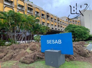 Com mais de 1 milhão de casos de Covid, Bahia chega a 1 milhão de recuperados