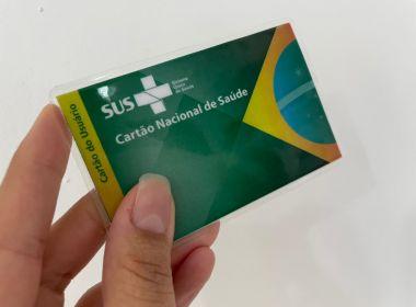 Ministério da Saúde incorpora dois novos tratamentos ao rol de disponibilizados pelo SUS