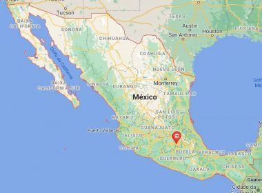 Decisão unânime da Suprema Corte do México descriminaliza aborto no país